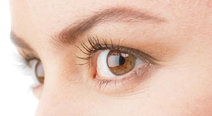 目の治療は「いかに美しく仕上げるか」が大事!