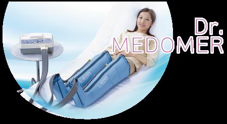 Dr_MEDOMER