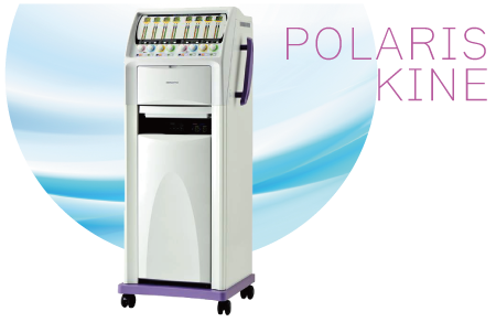POLARIS_KINE