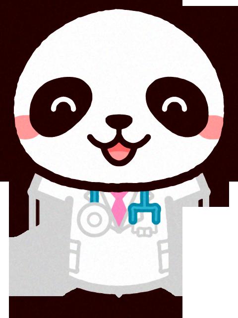 animal_hospital04_b_09