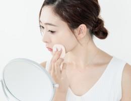 美肌治療について