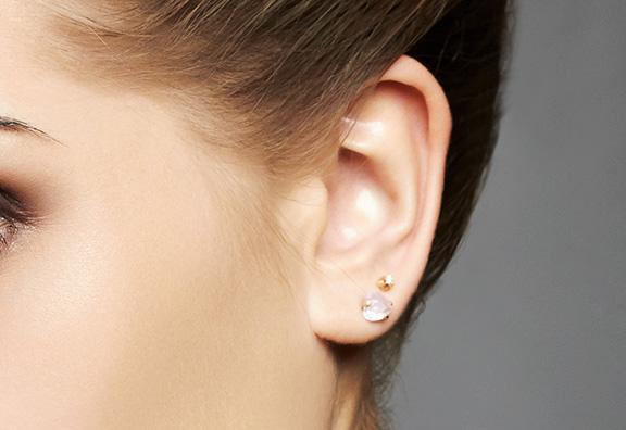 earrings_01