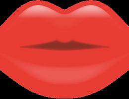 lips-2166059_1280-e1572305221383